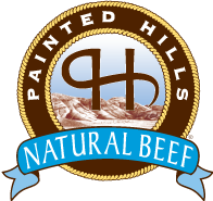 painted_hills_beef_logo