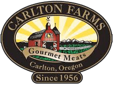 carlton-farms