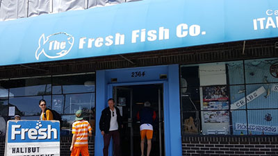 fresh-fish-co
