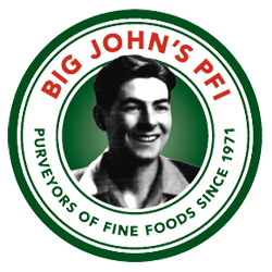 big-johns-pfi-logo